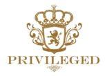 Privileged Lifestyles
